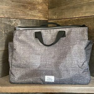 Thirty one Signature Collection small tote bag